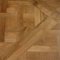 herringbone carpets