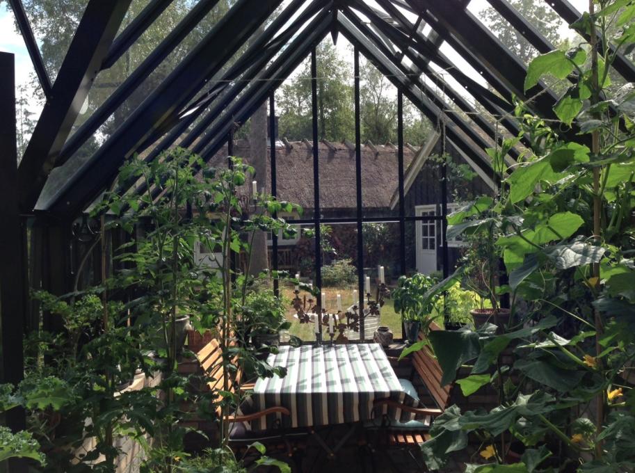 Viktorianische Wintergärten alitex greenhouses elegante viktorianische wintergärten
