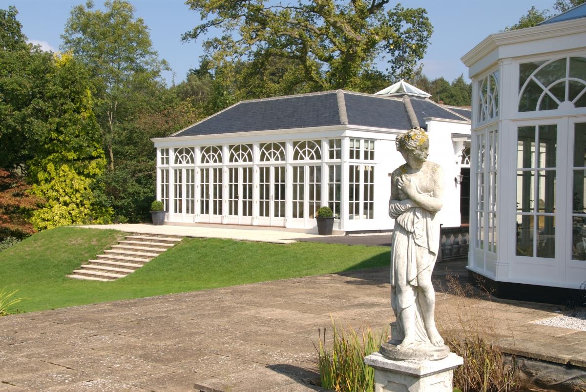 Englische Wintergärten englische wintergarten anbauen wohnwintergarten kaufen