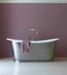 1-Usk-Bath-DAD1006-HR-e1578478726389-674x755