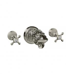Lion-Head-Mull-Taps-Nickel-674x755