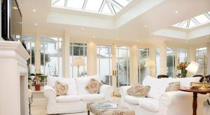 ORANGERY KITCHENS UK