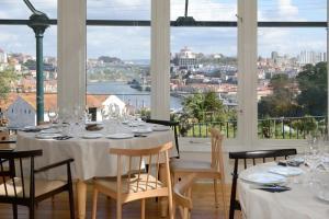 Conservatories Orangeries Hotels Europe (1)