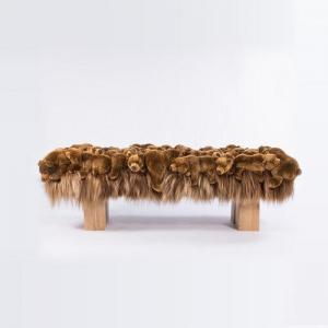 Grizzly+Bench+wood+front