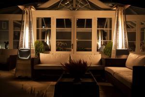 LeifBirgittes house20140912328 (1)