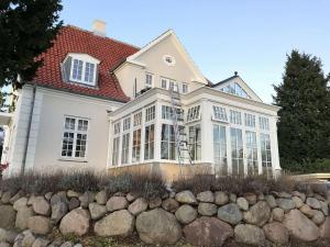 Søllerødgårdsvej 7 (1) (1)