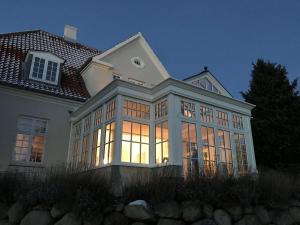 Søllerødgårdsvej by night-3 (1) (1)