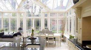 kitchen-orangery-conservatory