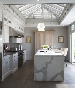 orangery kitchen  4 1994