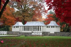 pavilioner 2016-12-21 kl. 18.14.16