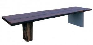 plankebord - braendt 5769