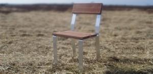soc stol 5817
